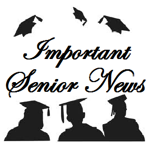 Image result for important senior news